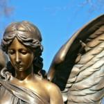arcangelo camael