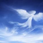 come comunicano gli angeli