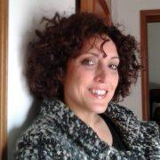Daniela Di Gregorio