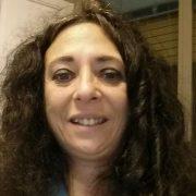 Mirella Mostarda