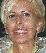 Tiziana Giacobetti