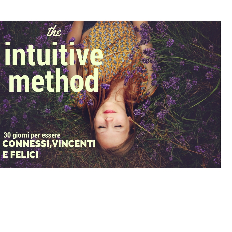 Intuitive Method