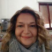 Dafne Arpaia