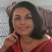 Raffaella Virdò